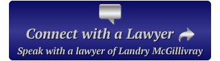Connect with a Lawyer